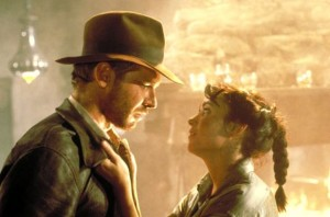 Raiders_of_the_Lost_Ark_best films 1980s