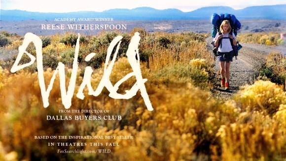 Wild_2014_ Oscar-Season-Pick_FlickMinute