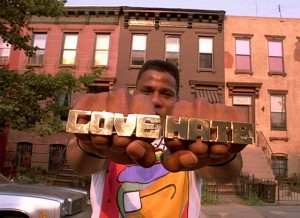 do the right thing_1980s masterpiece