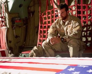 American-Sniper _ Best-Films - Year-2014_FlickMinute