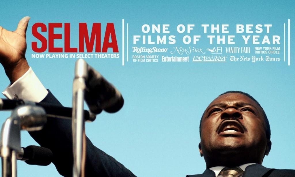 Selma_Best Picture nominee_2014 -FlickMinute Look