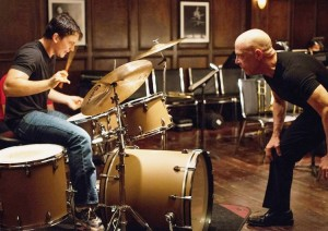 Whiplash_Miles Teller_ J.K.Simmons_FlickMinute