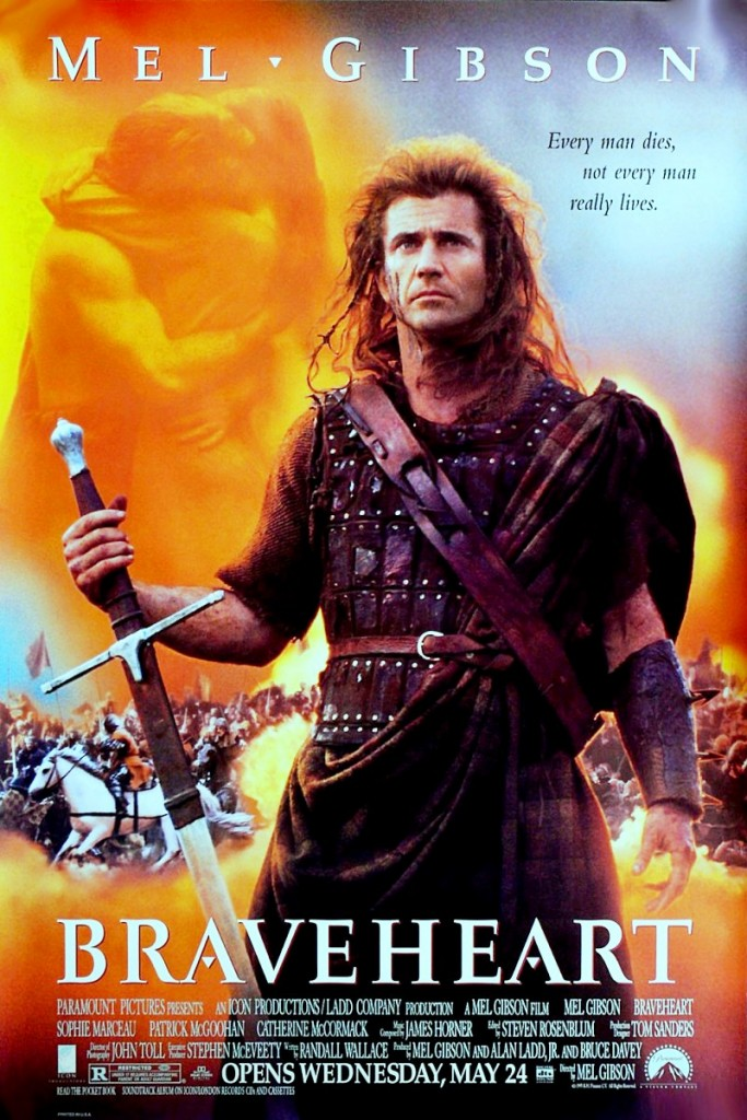 Braveheart_1995 FlickMinute_Very-Good