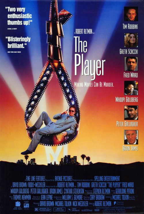 Player_Masterpiece (Poster-Altman)