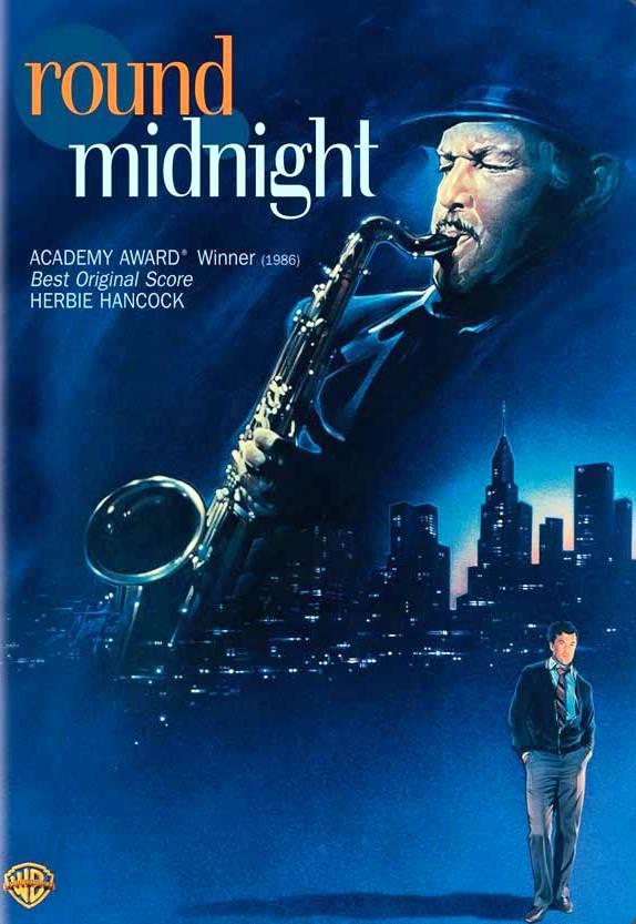 Round-Midnight _1986_Flick Minute