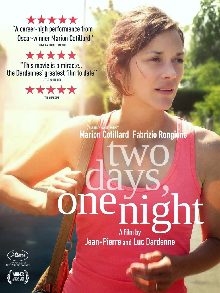 Two Days One Night_FlickMinute _Passable