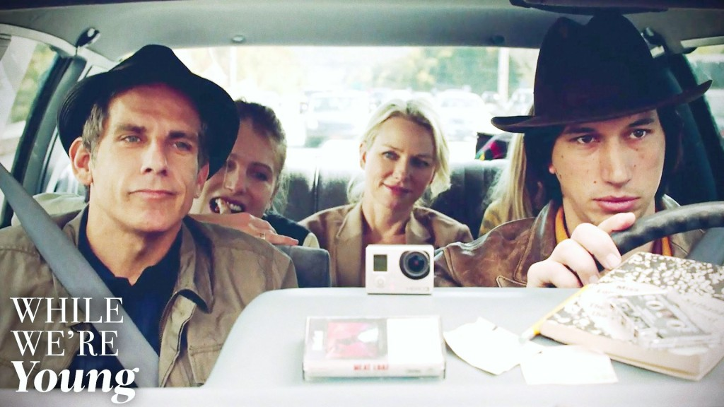 While-We're-Young_ Baumbach-Noah_2015 FlickMinute
