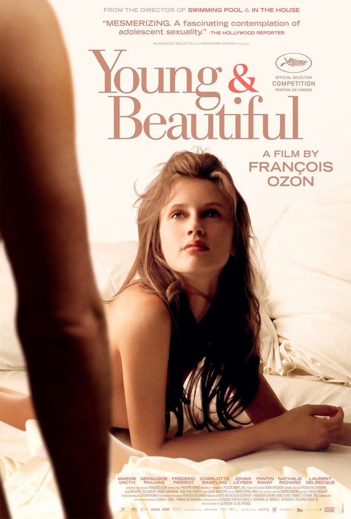 Young_and_Beautiful -2014 French Film_FlickMinute Recommendation