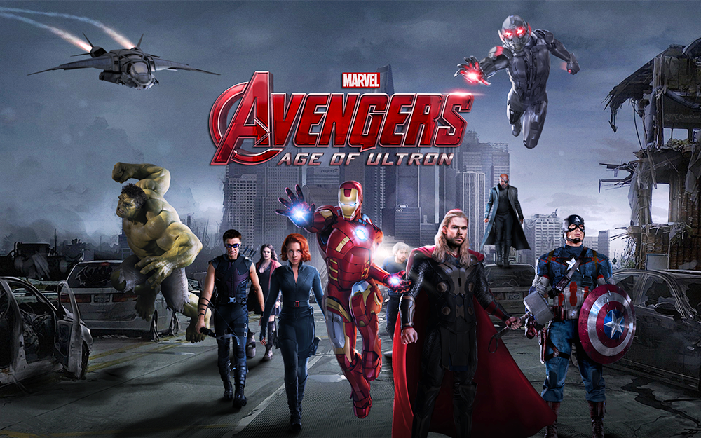 Avengers_Age-Ultron_2015 post