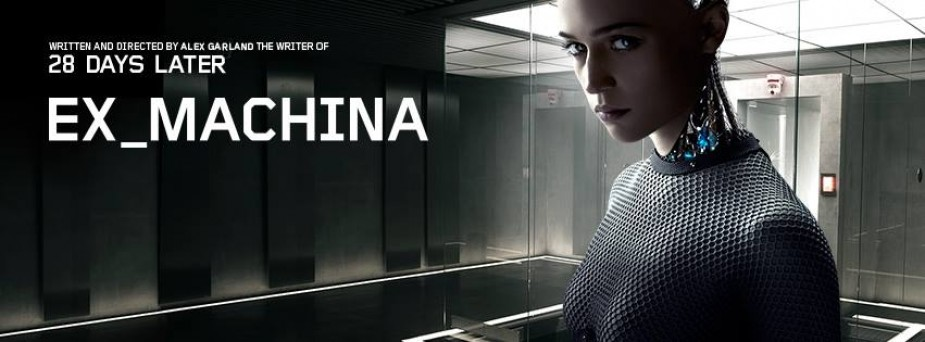 Ex-Machina_Poster Film_Flick Minute