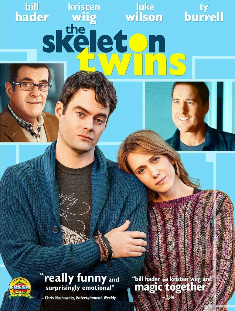 Skeleton Twins_2014 Overlooked_Flick Minute