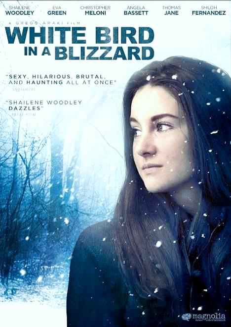 White Bird in a Blizzard_Underrated Flick Minute