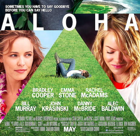 Aloha_Movie 2015_Review-Post