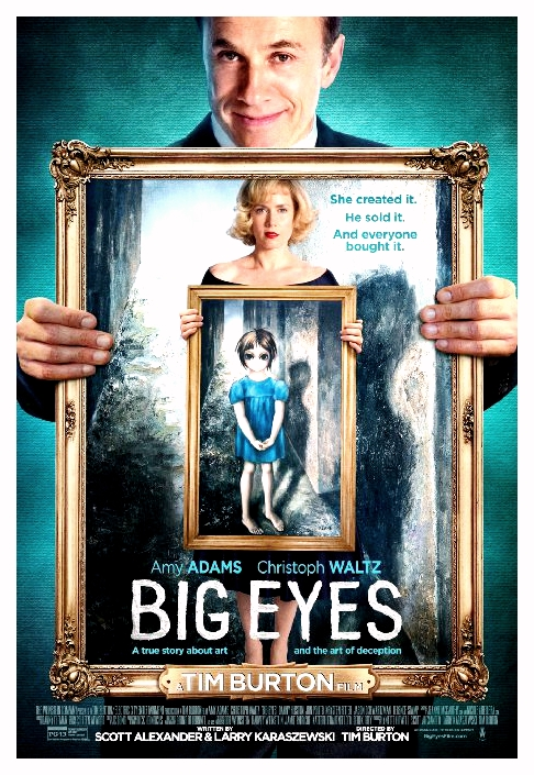 Big-Eyes_Flick Minute_2014 Cinema