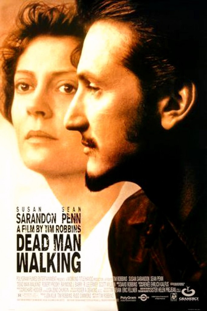 Dead-Man-Walking_1995 Underrated_Forgotten DVDs