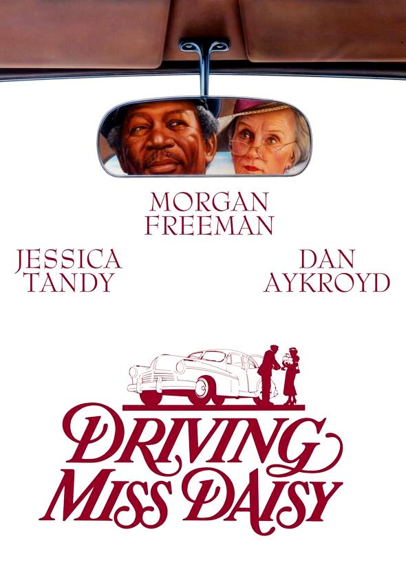 Driving-Miss-Daisy_ Morgan-Freeman_Underrated-Role