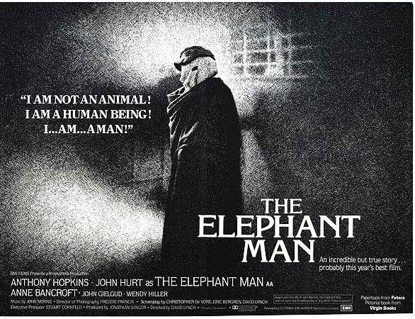 Elephant-Man_Review _David-LynchFlick-Minute