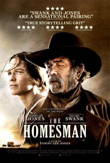 Homesman_Odd-Western _2014-Flick Minute