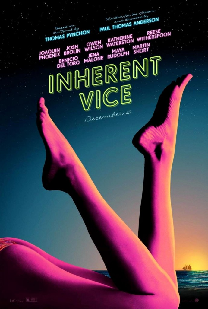 Inherent-Vice_2014_Bad Movie I Hate