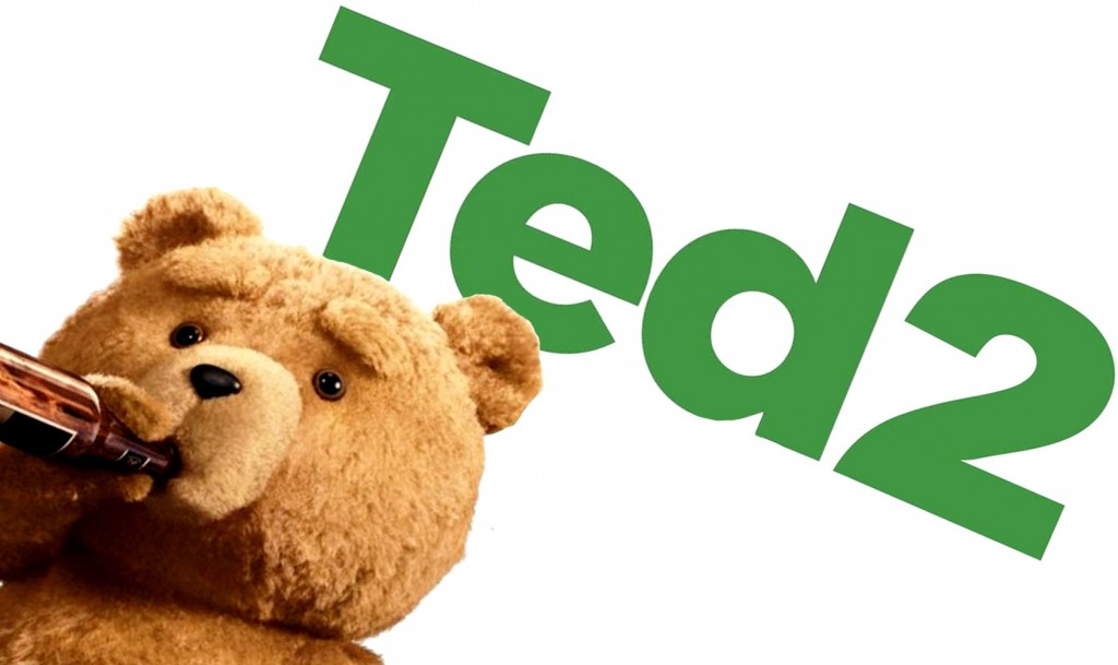 Ted-2_Negative _Review-Sequel_2015