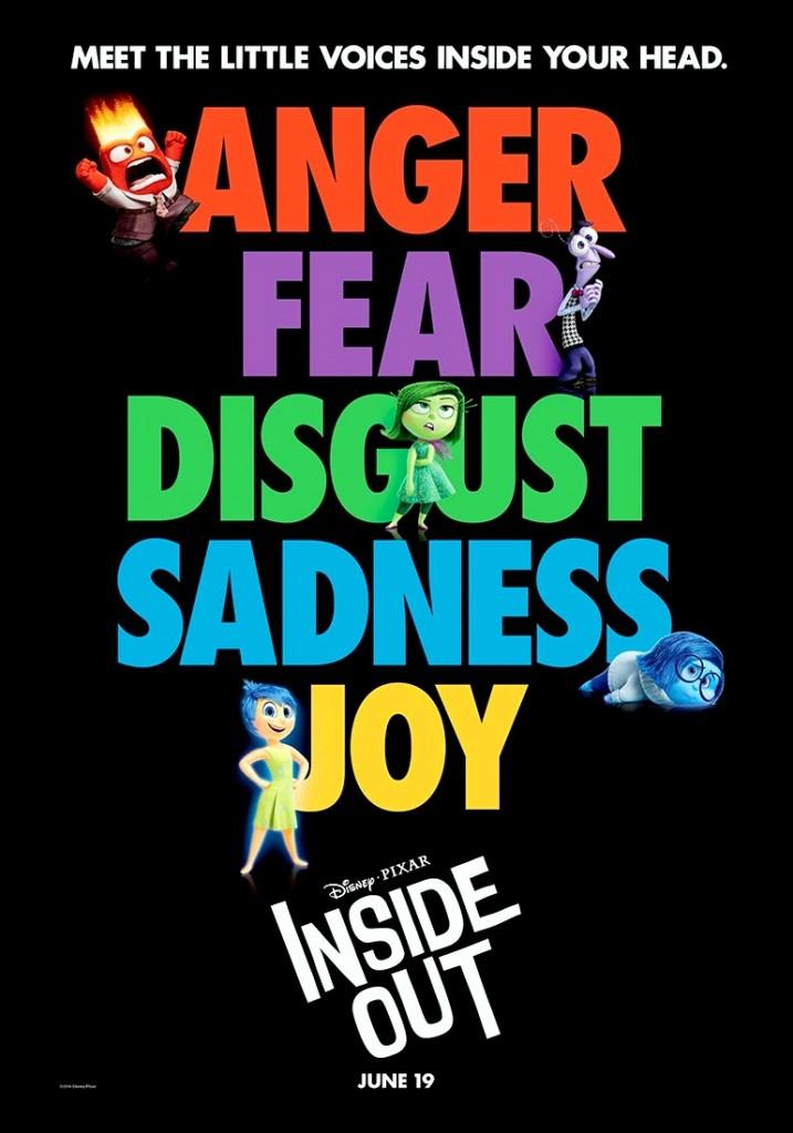 Inside-Out_Pixar Promo Best Work (2015, FlickMinute)