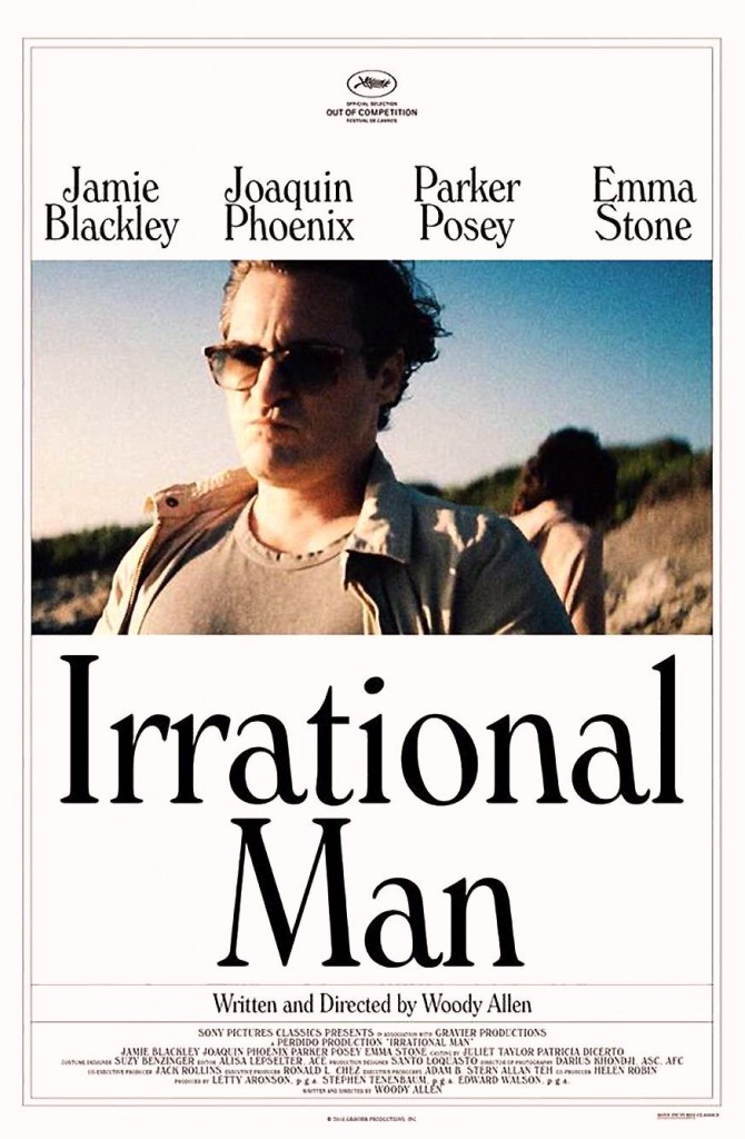 Irrational Man_Promotion_ Woody-Allen (flick review)