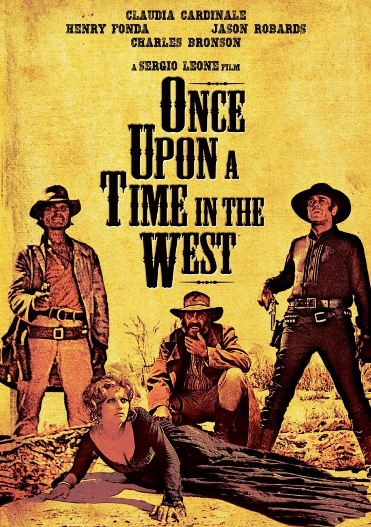 Once Upon a Time in the West_1968_ Underrated Masterpiece
