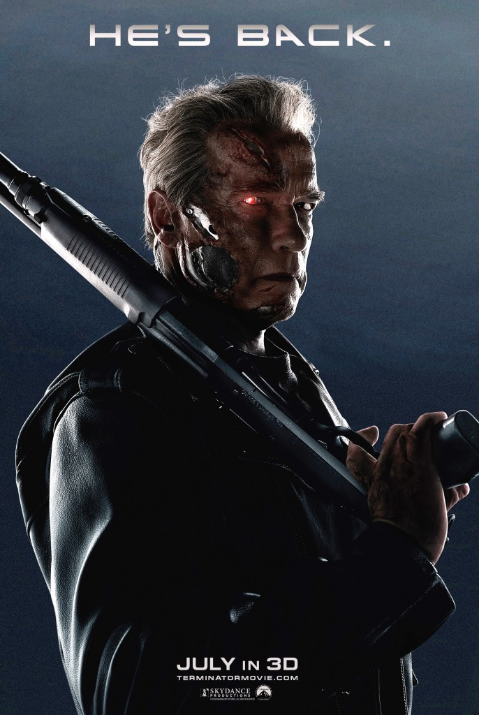 Terminator-5 Genisys_Arnold-2015 _Promo-Blockbuster