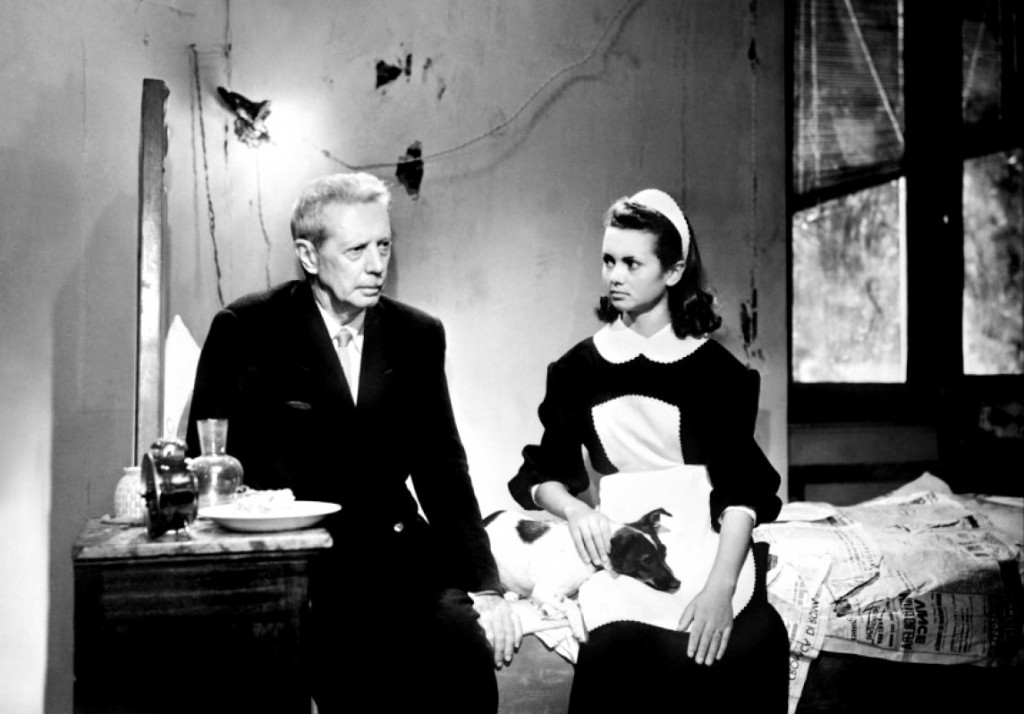 Umberto D_Masterpiece 1952_Flick Minute