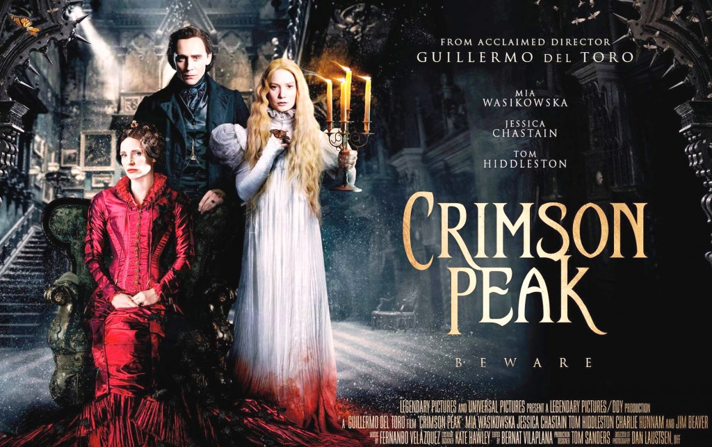 Crimson-Peak_FlickMinute Post_Promo