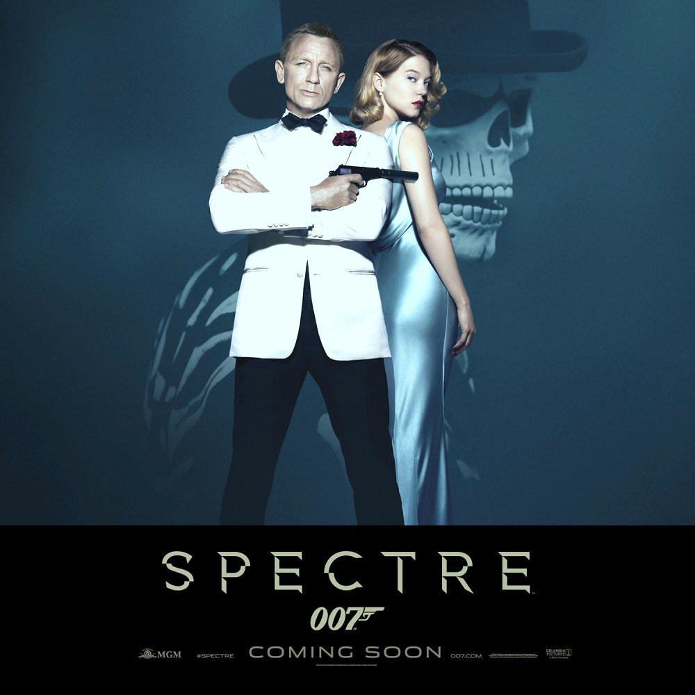 Spectre_FlickMinute Movie-Review_007