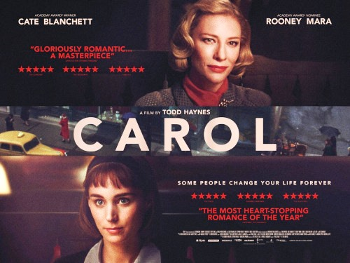 Carol-Film_Art - 2015_FlickMinute _Todd_Haynes