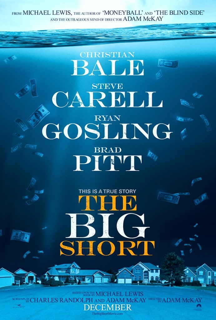 Big Short_Hit Film_2015