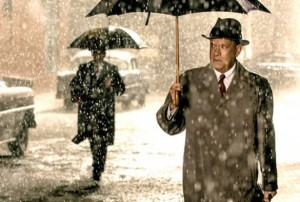 Bridge of Spies_FlickMinute_Best-2015