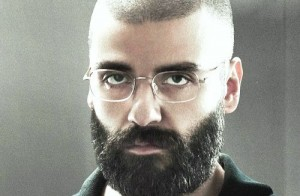Ex Machina-2015_Best Actor of the Year