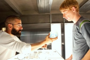 Ex-Machina_2015 Best Films_Flick Minute