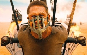 Mad-Max_Fury-Road_Best 2015 list