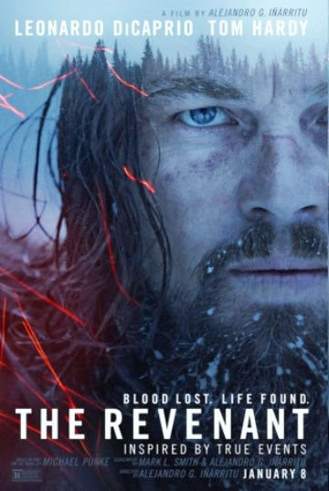 Revenant_Review_post _2015-FlickMinute_Cinema