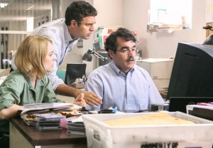Spotlight_ 2015_Worthy Best Picture_Tom McCarthy