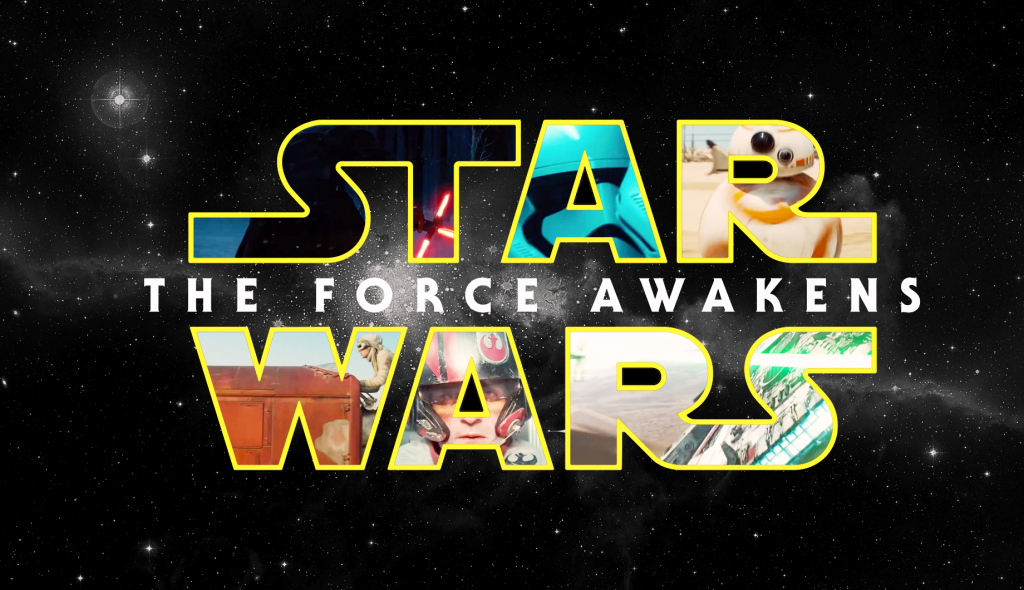 Star Wars_Force Awakens_ Review-2015