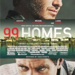 99_Homes_2015_FlickMinute