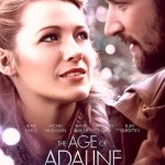 Age_of_Adaline_ 2015-FlickMinute-Review