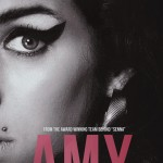 Amy_FlickMinute 2015_Review