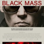 Black_Mass_2015 _FlickMinute_Review_Johnny Depp Movie