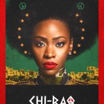Chi-Raq_2015 Spike Lee rabble rouser