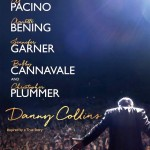 Danny-Collins_2015 Film_Review _Pacino