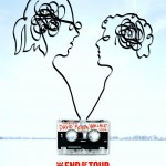 End-of-the-Tour _2015_Film-Review_ FlickMinute