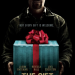 Gift_the _2015-FlickMinute review