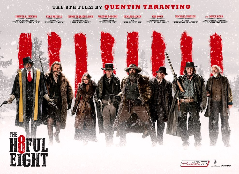 Hateful-Eight_high anticipation_2015_QT cinema