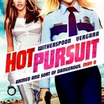 Hot-Pursuit_2015 Failed Comedy